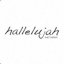 nail shop ハレルヤ